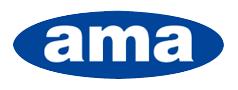AMA - B2B
